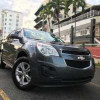 CHEVROLET EQUINOX 11 ( IMPECABLE )