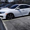 Honda Civic Touring 2017 US$22,000