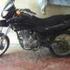 vendo  motor Rooble. 150 usado