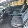 HONDA CIVIC 2006 DE OPORTUNIDAD