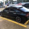 Honda Civic 2006 full