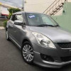 SUZUKI SWIFT 2013    (  Sport )