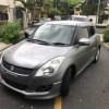 SUZUKI SWIFT '13    ( Sport )