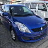 Suzuki Swift 2013. Con Marbete Gratis y Financiamiento disponible.